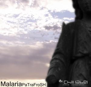 chill02-06-Malaria-PatRaFroSH-front
