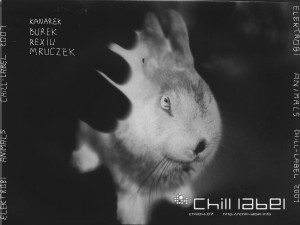 chill04-07-elektrobi-animals-back
