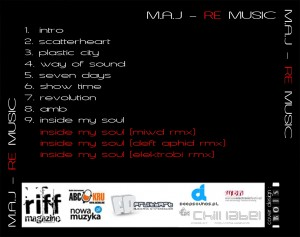 chill08-07-M.A.J-RE_MUSIC-back