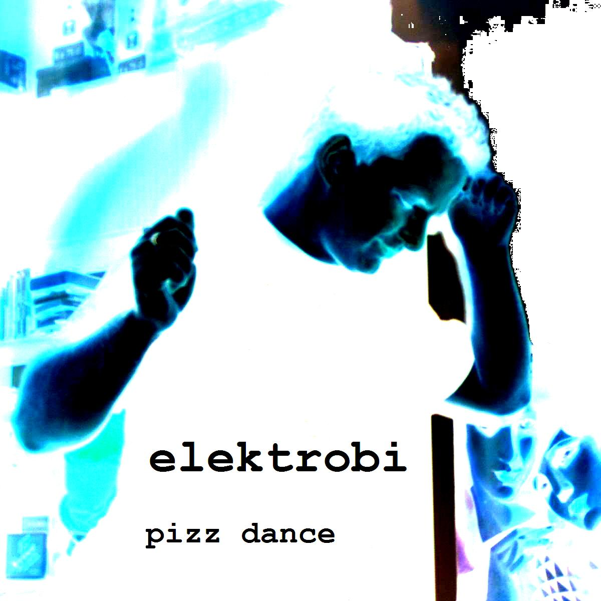 chill12-08 - elektrobi - pizz dance