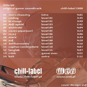 chill15-08_little_bit_ost-back