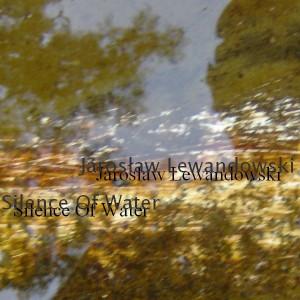 chill27-08_Jaroslaw_Lewandowski_-_Silence_Of_Water-front