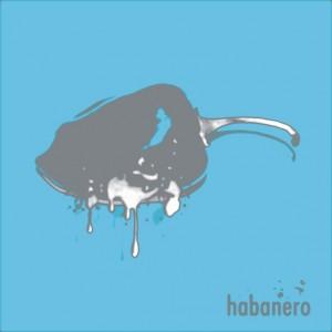 chill28-08_-_habanero-front