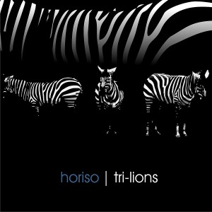 chill35-10_horiso_-_tri-lions-front
