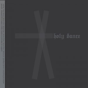 chill38-10_-_coding-holy_dance-front