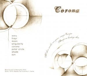 chill47-12-Deprivation-2012-Corona-back