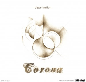 chill47-12-Deprivation-2012-Corona-front