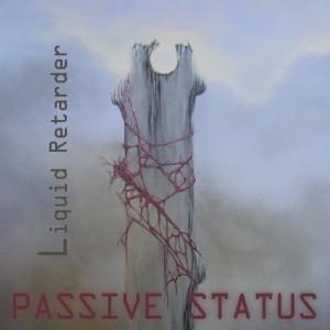 chill48-12-Passive_Status-Liquid_Retarder-front