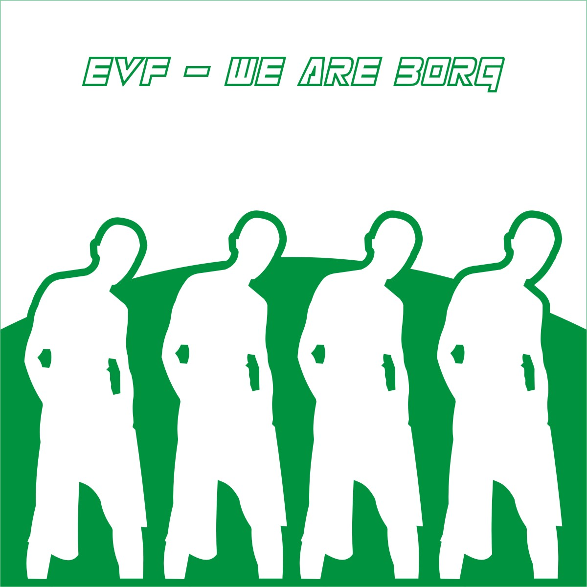 chill09-07 - evf - we are borg