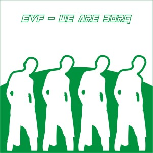evf_weareborg_front