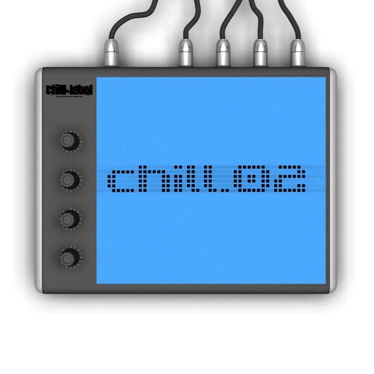 chill11-07 - VA - chill.02
